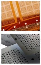 masks semiconductors